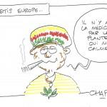 MèTIS  Plante
