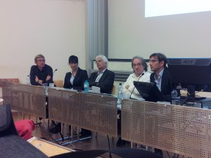 table-ronde_1