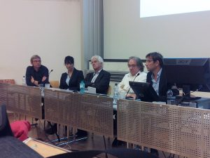 table-ronde_2