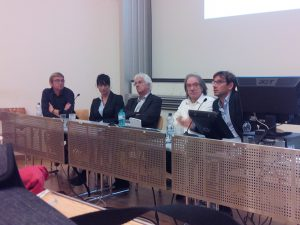 table-ronde_3